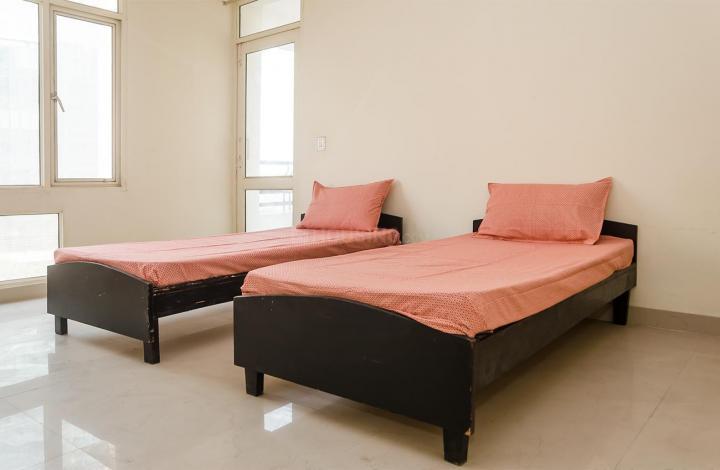 Bedroom Image of Gupta Nest 135 in Sector 135