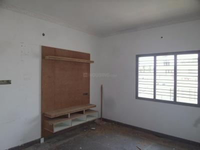 Gallery Cover Image of 650 Sq.ft 1 BHK Apartment for rent in J P Nagar 7th Phase for 10500