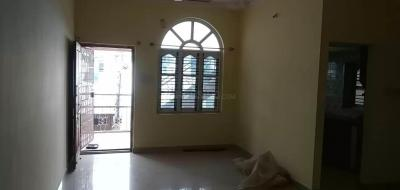 Gallery Cover Image of 950 Sq.ft 2 BHK Independent Floor for rent in Hennur for 15000