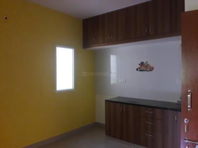 Gallery Cover Image of 550 Sq.ft 1 BHK Apartment for rent in 401, Koramangala for 17000