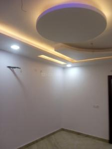 Gallery Cover Image of 1200 Sq.ft 3 BHK Independent Floor for buy in Shahdara for 7500000