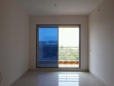 Gallery Cover Image of 1227 Sq.ft 2 BHK Apartment for rent in Kharghar for 22000