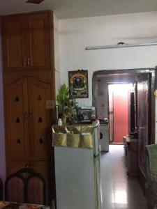 Gallery Cover Image of 1100 Sq.ft 2 BHK Independent Floor for rent in Chromepet for 11000