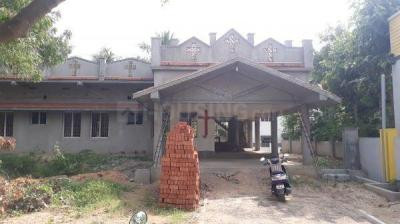 Building Image of 2500 Sq.ft 3 BHK Independent House for buy in Arun Nagar for 17539906
