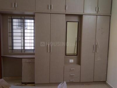 Gallery Cover Image of 1824 Sq.ft 3 BHK Apartment for rent in Kadugodi for 22000