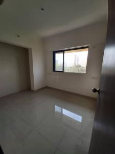 Gallery Cover Image of 585 Sq.ft 1 BHK Apartment for rent in Kasarvadavali, Thane West for 14000
