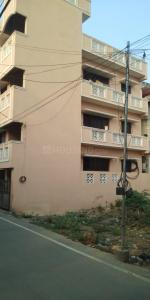 Gallery Cover Image of 1150 Sq.ft 2 BHK Independent Floor for rent in Poonamallee for 10000