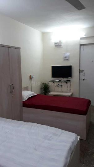 औंध में वैष्णवी एंटरप्राइजेज के बेडरूम की तस्वीर