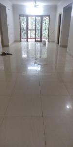 Gallery Cover Image of 1800 Sq.ft 3 BHK Apartment for rent in Murugeshpalya for 50000