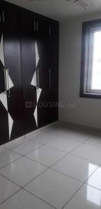 Gallery Cover Image of 1600 Sq.ft 3 BHK Independent Floor for rent in Swasthya Vihar for 33300