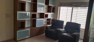 Gallery Cover Image of 3015 Sq.ft 4 BHK Villa for buy in Shree Balaji Balaji Villa, Chandkheda for 22500000