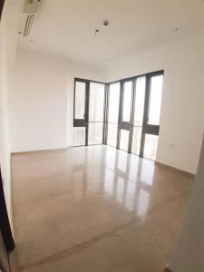 Gallery Cover Image of 1200 Sq.ft 3 BHK Apartment for rent in Worli for 155000