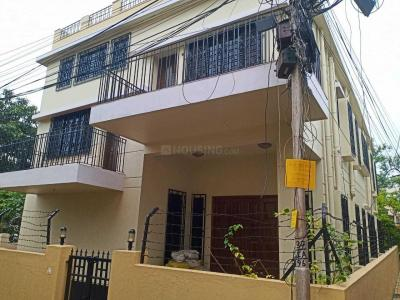 Gallery Cover Image of 2340 Sq.ft 6 BHK Independent House for buy in Salt Lake City for 24000000