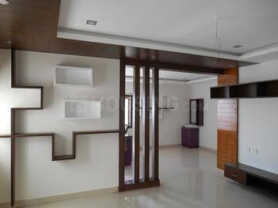 Gallery Cover Image of 1665 Sq.ft 3 BHK Independent House for buy in Whitefield for 6520000