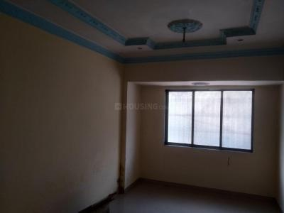 Gallery Cover Image of 750 Sq.ft 2 BHK Apartment for buy in Nerul for 6200000