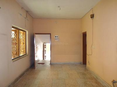 Gallery Cover Image of 1100 Sq.ft 3 BHK Apartment for rent in Haltu for 15000