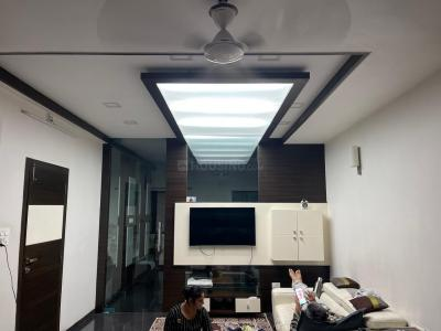 Gallery Cover Image of 1800 Sq.ft 4 BHK Independent House for buy in Naroda for 25000000