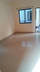 Gallery Cover Image of 1150 Sq.ft 2 BHK Apartment for rent in Kamala Nagar for 17000
