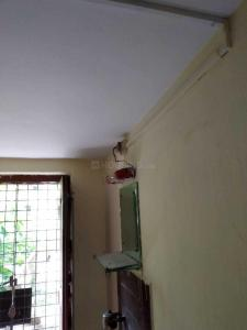 Gallery Cover Image of 800 Sq.ft 2 BHK Independent House for rent in Garia for 6500
