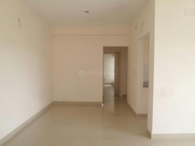 Gallery Cover Image of 615 Sq.ft 1 BHK Apartment for buy in Porur for 3900000