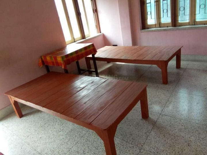Bedroom Image of PG 4314354 Thakurpukur in Thakurpukur