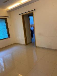 Gallery Cover Image of 635 Sq.ft 1 BHK Apartment for rent in Strawberry Sandstone, Mira Road East for 15500