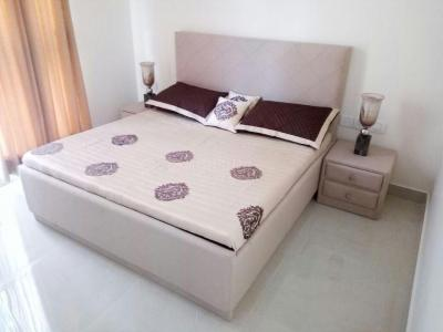 Gallery Cover Image of 900 Sq.ft 2 BHK Apartment for buy in Rizvi Cedar, Kandivali East for 14000000