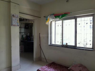 Gallery Cover Image of 457 Sq.ft 1 BHK Apartment for rent in Sion for 20000