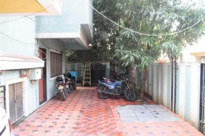 Building Image of PG 4314623 Kharadi in Kharadi