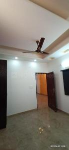 Gallery Cover Image of 700 Sq.ft 1 BHK Apartment for buy in Nai Basti Dundahera for 1650000