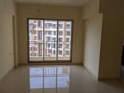 Gallery Cover Image of 1110 Sq.ft 2 BHK Apartment for rent in Panvel for 12000