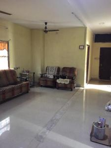 Gallery Cover Image of 1500 Sq.ft 2 BHK Independent Floor for rent in Vijaya Nagar Colony for 18000