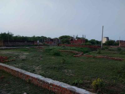1710 Sq.ft Residential Plot for Sale in Chittupur, Varanasi