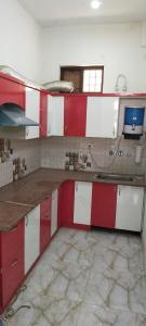 Gallery Cover Image of 750 Sq.ft 2 BHK Independent House for buy in Noida Extension for 2315000