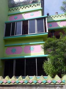 Gallery Cover Image of 700 Sq.ft 2 BHK Independent Floor for rent in Baruipur for 15000