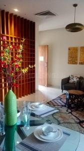 Gallery Cover Image of 700 Sq.ft 1 BHK Apartment for buy in Skyi Songbirds Phase D, Bhugaon for 3300000