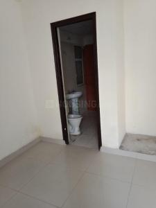 Gallery Cover Image of 840 Sq.ft 2 BHK Apartment for rent in Mahagunpuram for 6500