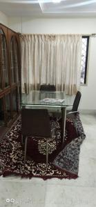 Gallery Cover Image of 1040 Sq.ft 2 BHK Apartment for rent in Ashok Nagar Complex, Andheri East for 42000