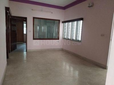 Gallery Cover Image of 1600 Sq.ft 3 BHK Independent House for rent in JP Nagar for 27000