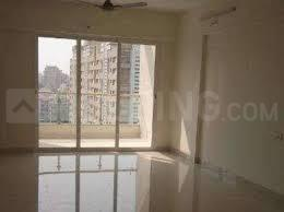 Gallery Cover Image of 979 Sq.ft 2 BHK Apartment for rent in Hadapsar for 17000