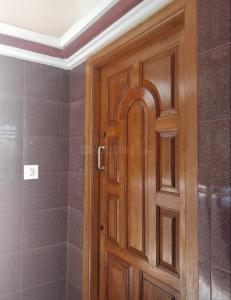 Gallery Cover Image of 1450 Sq.ft 3 BHK Independent House for rent in Kalkere for 17000