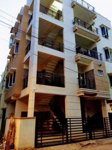 Gallery Cover Image of 5750 Sq.ft 10 BHK Independent House for buy in Kaggadasapura for 41000000