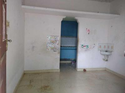 Gallery Cover Image of 495 Sq.ft 1 BHK Apartment for buy in Velachery for 3800000