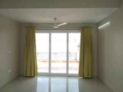Gallery Cover Image of 3100 Sq.ft 4 BHK Independent House for buy in Shivam Monreve, Thaltej for 49500000