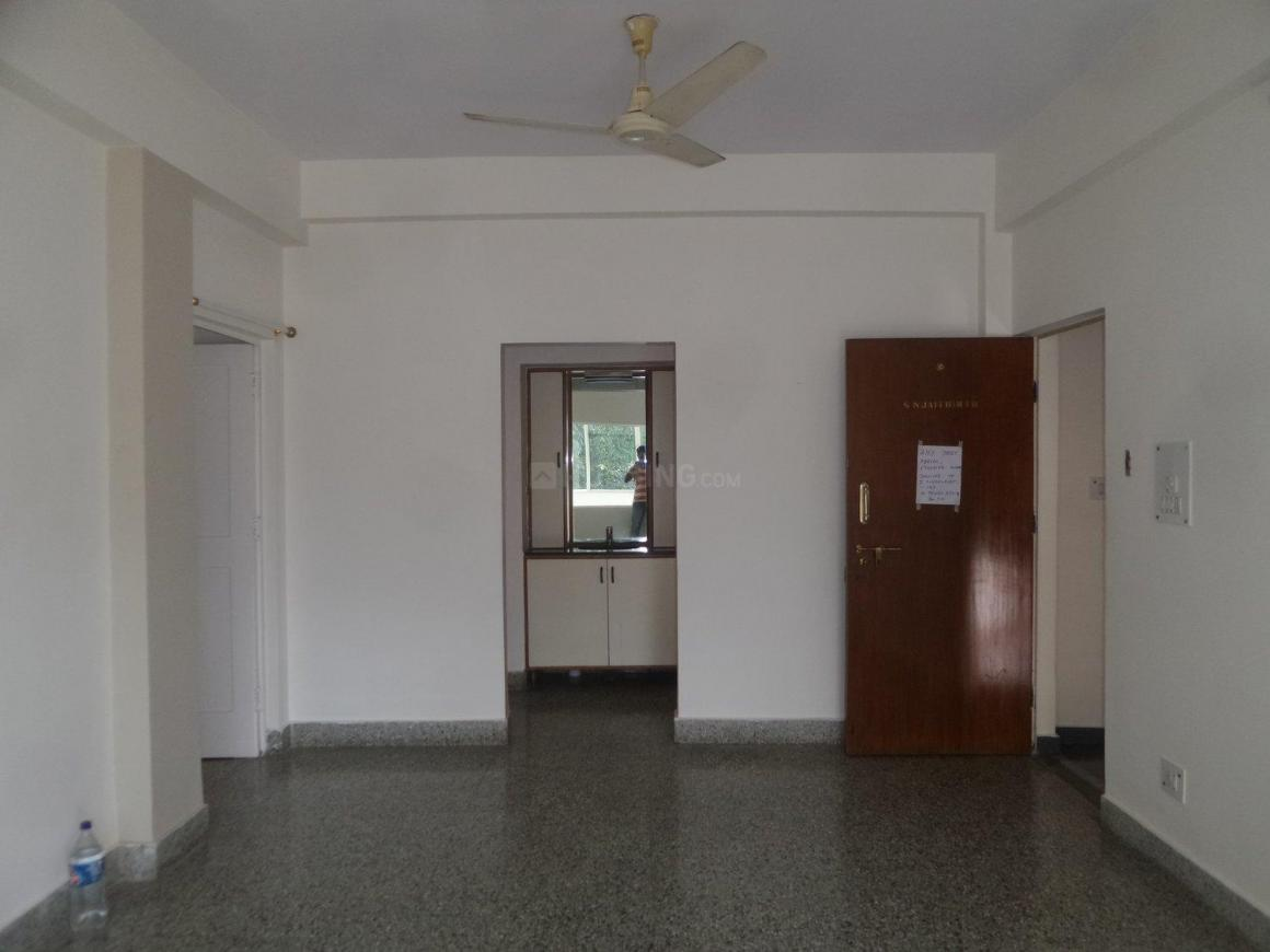 Living Room Image of 1300 Sq.ft 2 BHK Apartment for rent in J. P. Nagar for 20000
