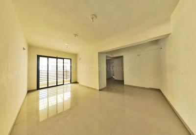 Gallery Cover Image of 1980 Sq.ft 3 BHK Apartment for buy in Nava Vadaj for 9200000