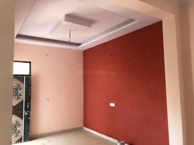 Gallery Cover Image of 608 Sq.ft 2 BHK Independent House for buy in Noida Extension for 2292000