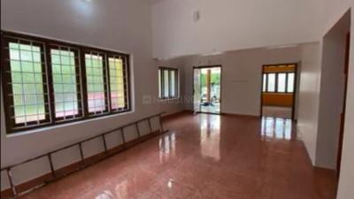 Gallery Cover Image of 1570 Sq.ft 3 BHK Independent House for buy in Baker Hill for 3500000