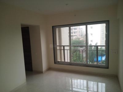 Gallery Cover Image of 430 Sq.ft 1 BHK Apartment for rent in Chembur for 30000
