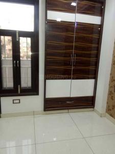 Gallery Cover Image of 350 Sq.ft 1 RK Independent Floor for buy in Uttam Nagar for 1450000